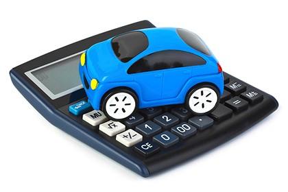 cars on finance